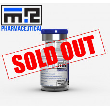 MR-PHARMA Trenbolone H 100mg/ml